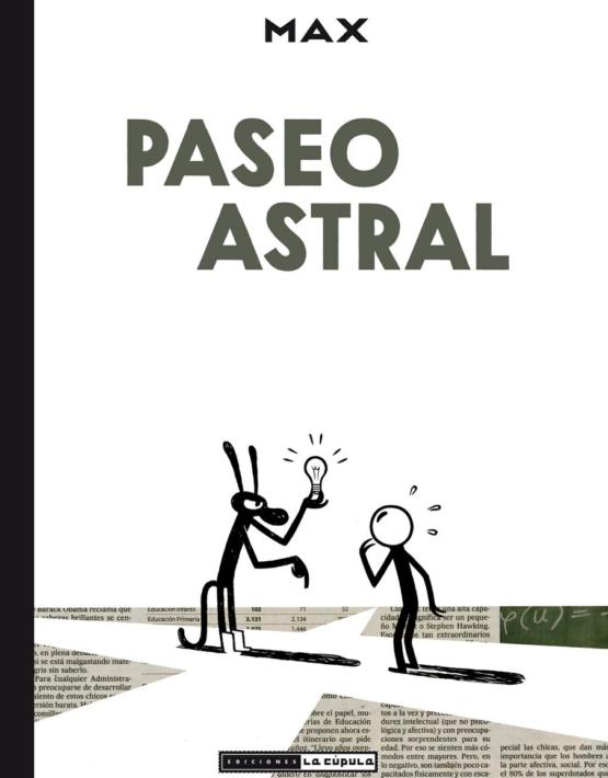 P_Paseo astral