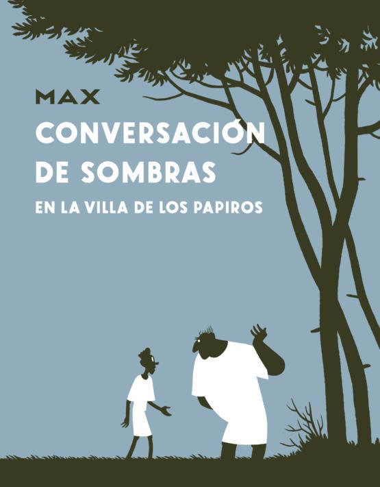 P-ConversacionDeSombras-GRANDE