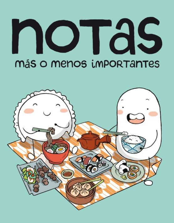 Ana Oncina - libretas de notas- Forros.indd