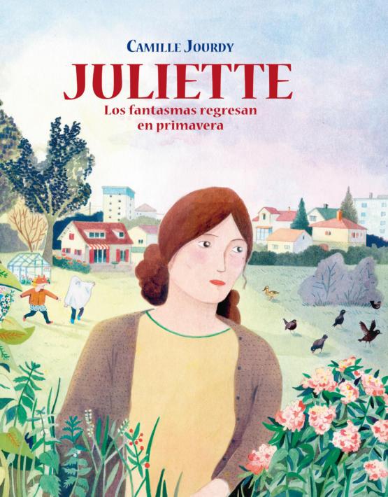 Camille Jourdy - Juliette -Cubierta-final-alter.indd