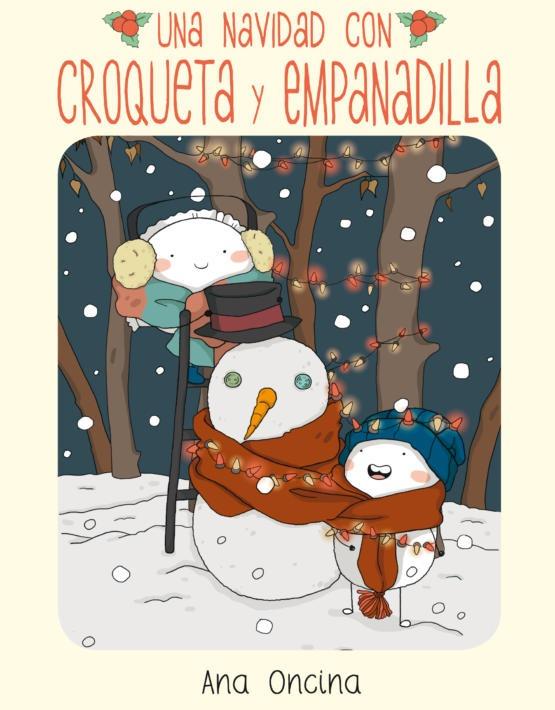 Ana Oncina - Croqueta y Empanadilla-Especial Navidad-cubierta.in