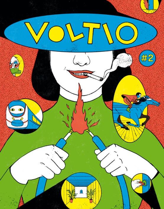 Voltio 02 -  Cubierta.indd