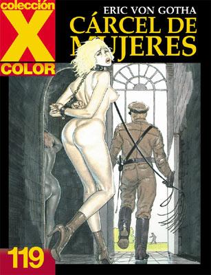 las tardes con maria manga erotico gay