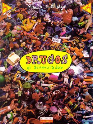 Drugos