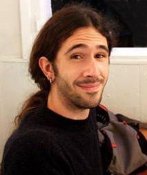 Cristian Robles