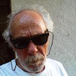 Josep Maria Vallès