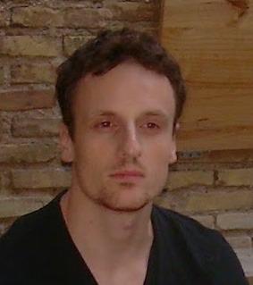 Ricardo Vilbor
