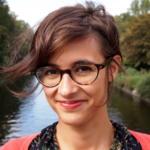 Aisha Franz
