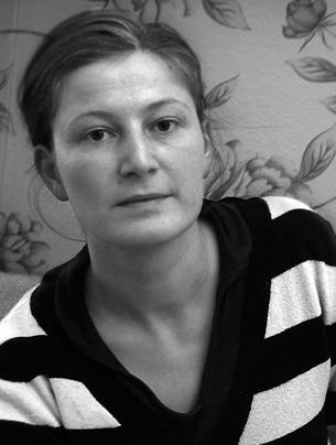 Gerda Raidt