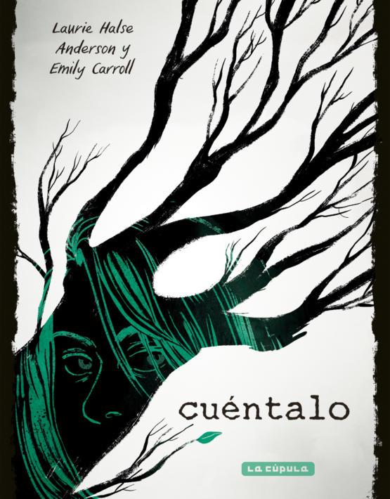 https://www.lacupula.com/catalogo/cuentalo/